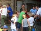 Sommerfest 2012_40